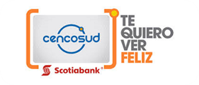 Cencosud Scotiabank