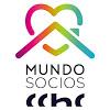 CChC – MundoSocios